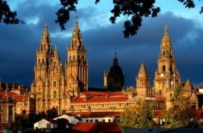 Galicië