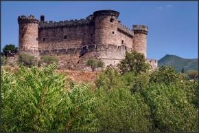 Castilië y Leon