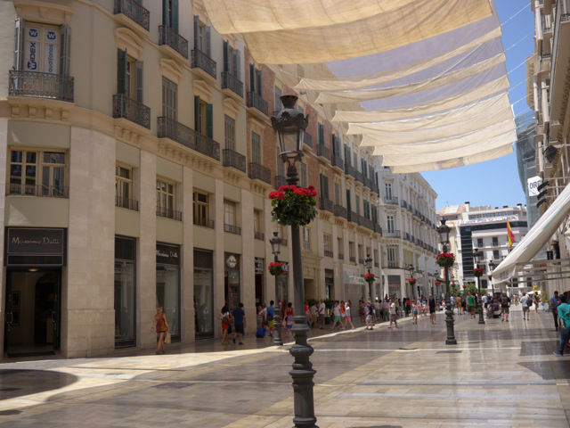 Top 10 Spaanse steden