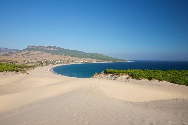 Canarische eilanden - Dos Cortados - Bed and Breakfast